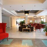 Corfu Mare Hotel Picture 11