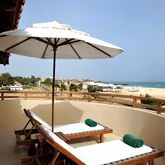 Morabeza Hotel Picture 14