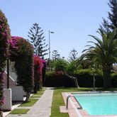 Augustino Bungalows Picture 5