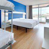 Medplaya Monterrey Hotel Picture 6