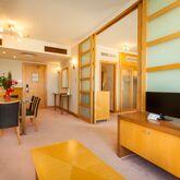 Crown Resorts Horizon Hotel Picture 8