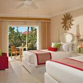 Dreams Punta Cana Resorts and Spa Hotel Picture 6