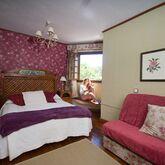 El Refugio Hotel Picture 3
