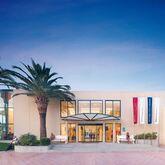 Occidental Ibiza Hotel Picture 5