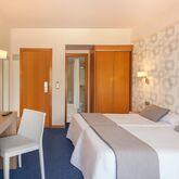 RH Corona Del Mar Hotel Picture 5