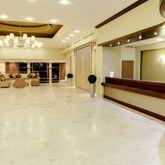 Kipriotis Hippocrates Hotel Picture 9
