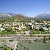Simena Hotel and Holiday Village Picture 4