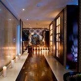 Azia Resort & Spa Picture 15