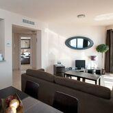 Fuerte Calaceite Apartments Picture 8