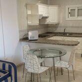Bahia Playa Aparthotel Picture 8