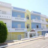 Knossos Studios Picture 7