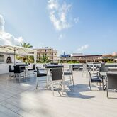 Pierre & Vacances Mallorca Deya Picture 8