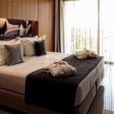 Agua Hotels Riverside Picture 2