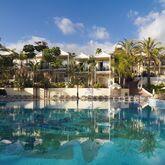 Gran Oasis Resort Picture 0