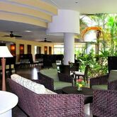 Grand Royal Antiguan Hotel Picture 8