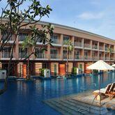 Millennium Resort Patong Phuket Hotel Picture 7