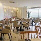 Ilunion Fuengirola Hotel Picture 12