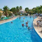 Marina Parc Hotel Picture 0
