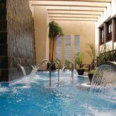 Catalonia Riviera Maya Hotel Picture 12