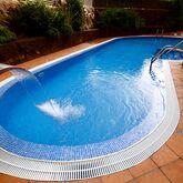Holidays at Las Vegas Hotel in Salou, Costa Dorada