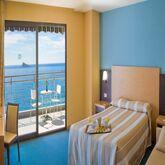 Cimbel Hotel Picture 5