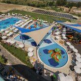 Dream World Aqua Hotel Picture 4