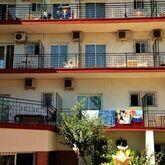 Carmen Teresa Hotel Picture 6
