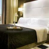 Taburiente Hotel Picture 5