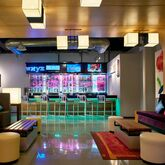 Aloft Cancun Hotel - Adults Only Picture 16
