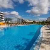 Alvor Baia Resort Hotel Picture 16
