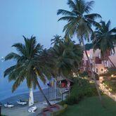 Cidade De Goa Hotel Picture 2