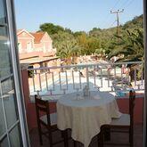 Joylife Hotel Picture 7