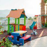 Delfina Art Resort Hotel Picture 10