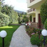 Maria Lambis Apartments Picture 2