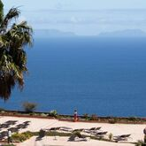 Quinta Splendida Wellness And Botanical Garden Picture 5