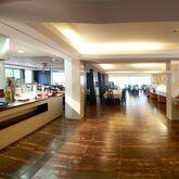 Maria Del Mar Hotel Picture 7