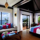 Namaka Resort Kamala. Picture 9
