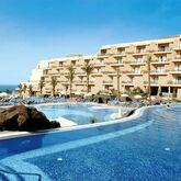 ClubHotel Riu Buena Vista Hotel Picture 0