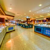 SBH Costa Calma Palace Hotel Picture 14
