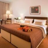 Clarion Hotel Prague Old Town Hotel Picture 8
