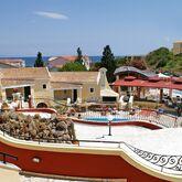 Mediterranean Blue Kavos Hotel Picture 11