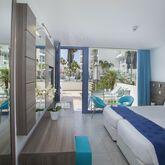 Limanaki Beach Hotel Picture 6