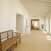 Torralbenc Hotel Picture 14