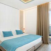La Goleta Hotel De Mar Picture 5