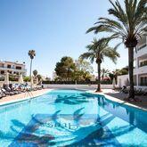 Ola Cecilia Club Apartments Picture 3