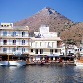 Aristea Hotel Picture 0