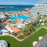 Hovima La Pinta Beachfront Family Hotel Picture 14