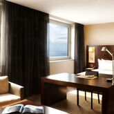 AC Barcelona Forum Hotel by Marriott Picture 4