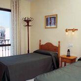 Holidays at Playamaro Hotel in Nerja, Costa del Sol