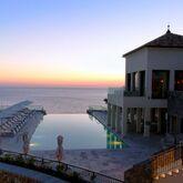 Holidays at Jumeirah Port Soller Hotel in Puerto de Soller, Majorca